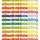 Album Raises New And Troubling Questions thumbnail
