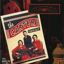 Country Music Hall Of Fame: The Carter Family thumbnail