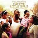 Tyler Perry's Daddy Little Girls thumbnail
