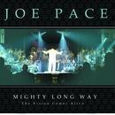 Mighty Long Way thumbnail