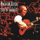 Live In America thumbnail