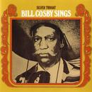 Silver Throat - Bill Cosby Sings thumbnail