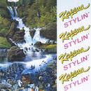 Stylin' thumbnail