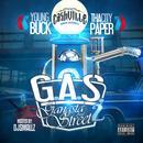 Gas 2 - Gangsta & Street 2 (Explicit) thumbnail