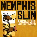 Kansas City & Other Favorites (Remastered) thumbnail