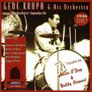 1946 Live! thumbnail