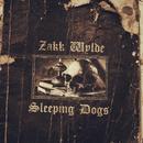 Sleeping Dogs (Single) thumbnail