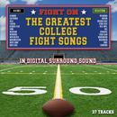 The Greatest College Fight Songs thumbnail