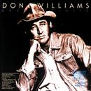 Don Williams Greatest Hits thumbnail