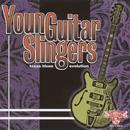 Young Guitar Slingers Texas Blues Evolution thumbnail