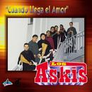 Cuando Llega El Amor thumbnail