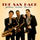 The Sax Pack thumbnail