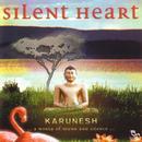 Silent Heart thumbnail