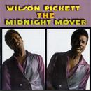 The Midnight Mover thumbnail