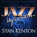 Jazz Infusion: Stan Kenton thumbnail