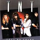 Tell No Tales thumbnail