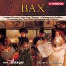 Bax: London Pageant / Concertante / Cathaleen-Ni-Hoolihan thumbnail
