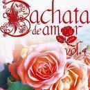 Bachata De Amor Vol. 4 thumbnail