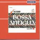 Bossa Antigua thumbnail