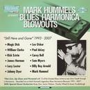 Mark Hummel's Blues Harmonica Blowouts (Live) thumbnail