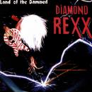 Land Of The Damned thumbnail