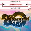Johnny Guitar  thumbnail