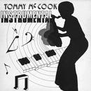 Tommy Mccook Instrumentals thumbnail