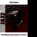 The Ultimate Jazz Archive 31 (3 Of 4) thumbnail