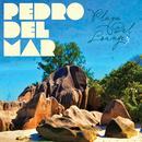 Playa Del Lounge 3 thumbnail