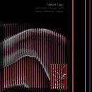 Cello Concerto In E Minor, Op. 85 thumbnail