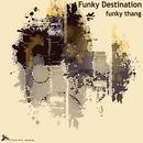 Funky Thang thumbnail