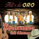 Hit's De Oro thumbnail