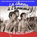 La Chasse À L'homme – EP thumbnail