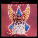 Helluva Band thumbnail