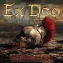 The Roman (Single) thumbnail