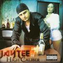 High Caliber (Explicit) thumbnail