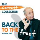 The Carrott Collection: Back To The Front Vol.2 thumbnail