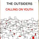 Calling On Youth thumbnail