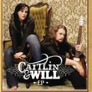 Caitlin & Will EP thumbnail