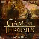 Game Of Thrones (Main Title) (Single) thumbnail