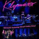 Klymaxx (Live) thumbnail