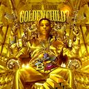 Golden Child 7 (Dj Rell) thumbnail