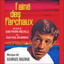 L'aîné Des Ferchaux - EP (Remastered) thumbnail