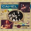 Rainbow's End: A Camel Anthology 1973 – 1985 thumbnail