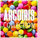 Arcoiris Collection, Vol. 2 - Finest Selection Of Disco Music thumbnail