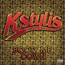 Booty Me Down (Single) thumbnail