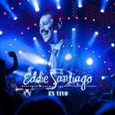 Eddie Santiago En Vivo thumbnail