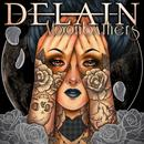 Moonbathers (Deluxe Edition) thumbnail