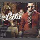 La Cita (Single) thumbnail