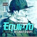 Resinated Raps - Million Dollar Remix Series Vol. 3 (Explicit) thumbnail